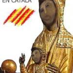 Moreneta Ecce Homo Cataluña